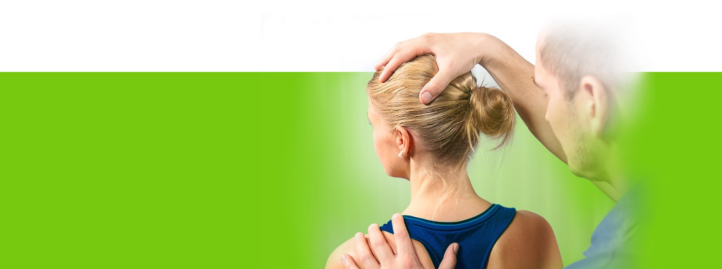 Personal Training bei Hand in Hand, Physiotherapie und Krankengymnastik in Berlin-Wilhelmsruh/Reinickendorf/Wittenau/Pankow-Rosenthal