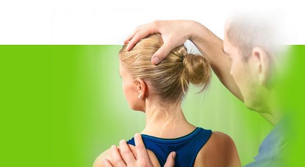 Personal Training und viele Angebote bei Hand in Hand Physiotherapie und Krankengymnastik in Berlin-Wilhelsmruh/Reinickendorf/Rosenthal/Pankow